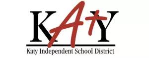Katy logoKaty-ISD-Logo-1-300x117.jpg